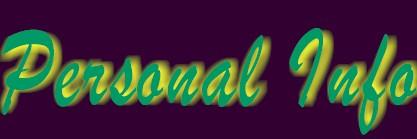 personal.jpg (13393 bytes)